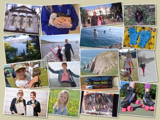2013 blog collage 2