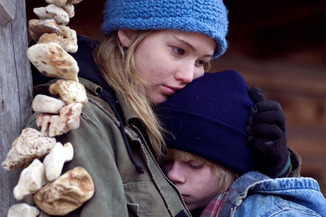 winters-bone_article_story_main