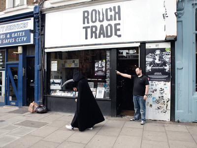 grimriper_roughtrade_TC_L140409.blog