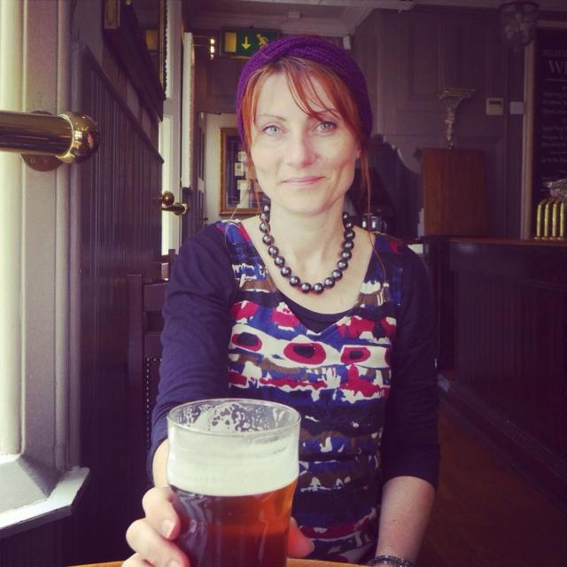 headband pub