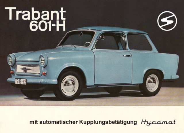 601er_hycomat_1965_s1