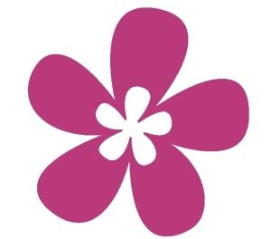 Fushia Purple (18-2336)